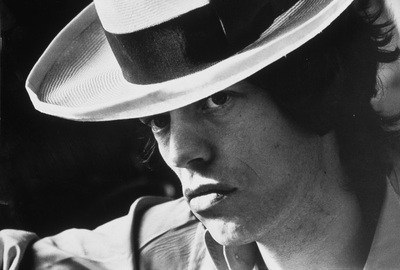 Mick Jagger poster G452320