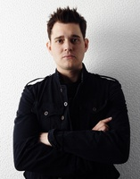 Michael Buble picture G453028