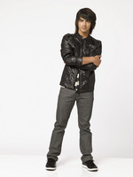 Camp Rock picture G453589