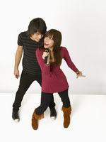 Camp Rock picture G453591