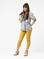 Camp Rock picture G453592