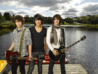 Camp Rock picture G453593