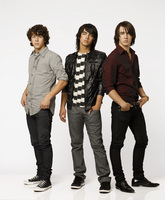 Camp Rock picture G453594