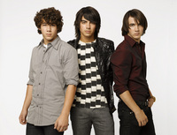 Camp Rock picture G453599