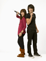 Camp Rock picture G453657