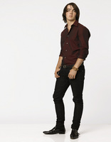 Camp Rock picture G453658