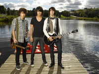Camp Rock picture G453660