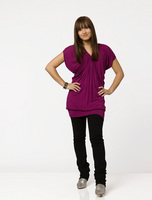 Camp Rock picture G453661