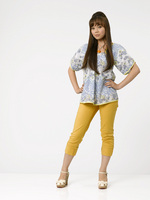 Camp Rock picture G453664