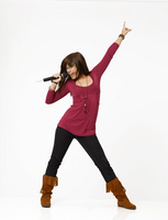 Camp Rock picture G453665