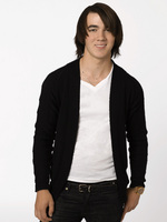 Camp Rock picture G453667