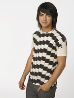 Camp Rock picture G453668