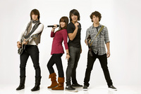Camp Rock picture G453669