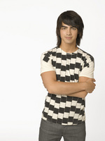 Camp Rock picture G453670