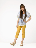 Camp Rock picture G453672