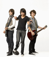 Camp Rock picture G453673