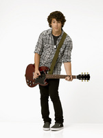 Camp Rock picture G453676