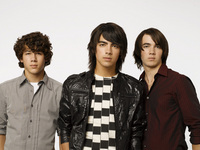 Camp Rock picture G453678