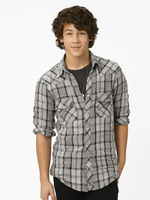 Camp Rock picture G453680