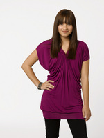 Camp Rock picture G453682