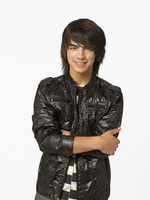 Camp Rock picture G453684