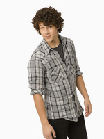 Camp Rock picture G453686