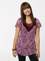 Camp Rock picture G453687