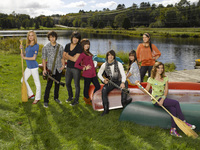 Camp Rock picture G453693