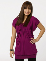 Camp Rock picture G453694