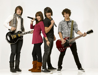 Camp Rock picture G453695