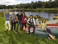 Camp Rock picture G453698