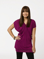 Camp Rock picture G453708