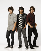 Camp Rock picture G453709