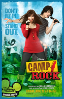 Camp Rock picture G453710