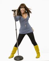 Camp Rock picture G453716