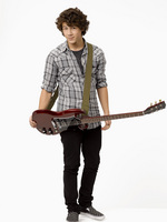 Camp Rock picture G453717