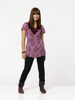 Camp Rock picture G453718