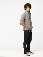 Camp Rock picture G453719