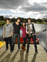 Camp Rock picture G453720