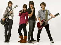 Camp Rock picture G453721