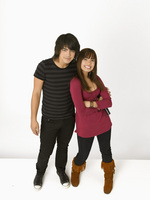 Camp Rock picture G453728