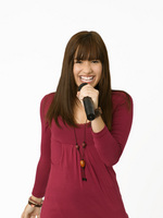 Camp Rock picture G453729