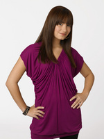 Camp Rock picture G453730
