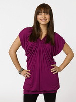 Camp Rock picture G453732