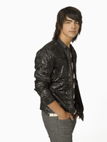 Camp Rock picture G453733