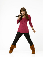 Camp Rock picture G453734