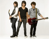 Camp Rock picture G453735