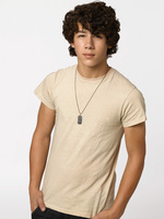 Camp Rock picture G453736