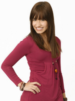 Camp Rock picture G453737