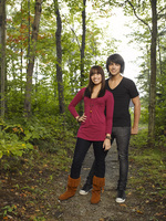Camp Rock picture G453738